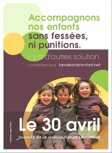 journee-nationale-de-la-non-violence-éducative